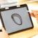 iPad CAD